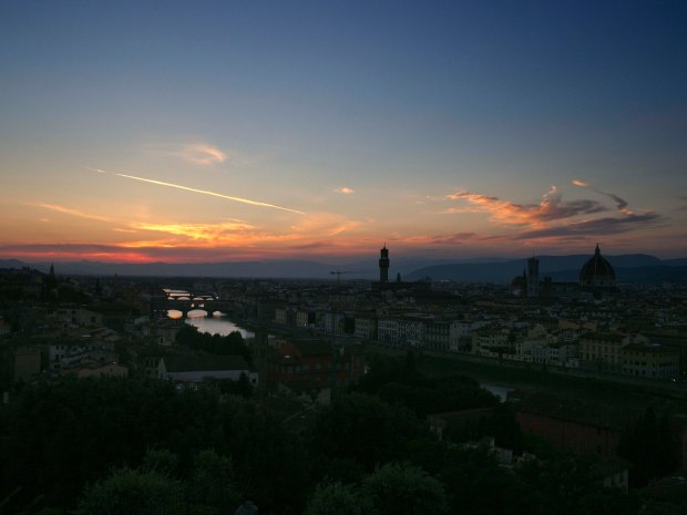 Firenze Sunset.jpg