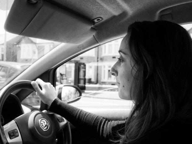 Jo Driving.jpg