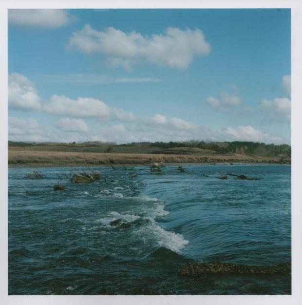 River 2 F16 125th Sec.jpg