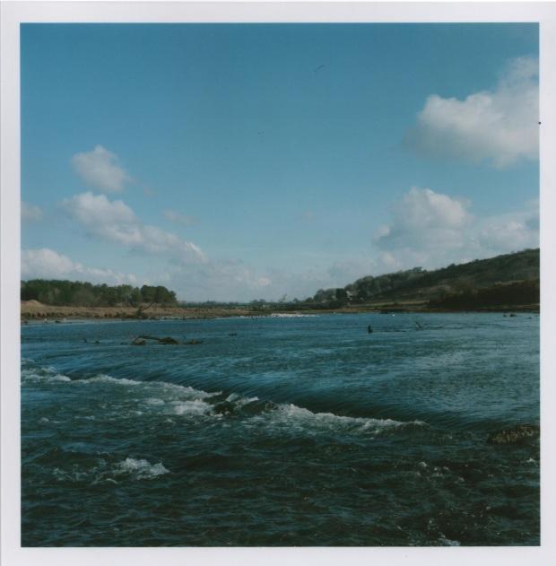 River 3 F16 125th Sec.jpg