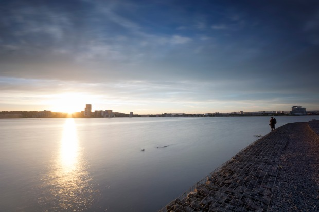 Cardiff Bay Sunset 2.jpg