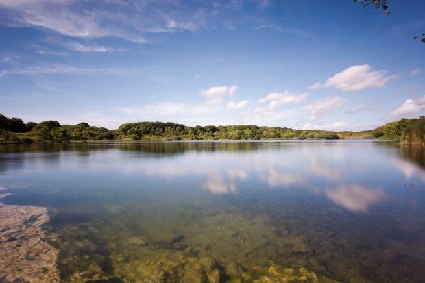 Clear Lake.jpg
