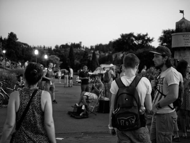Firenze Evening.jpg