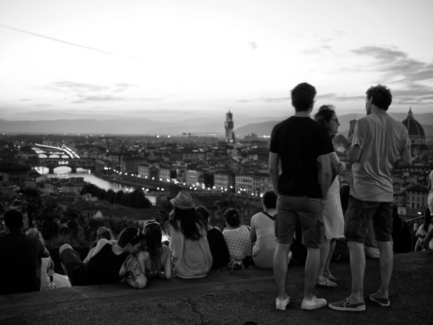 Florence Sunset.jpg
