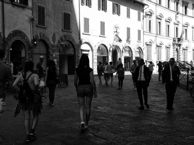 Florentine Street.jpg