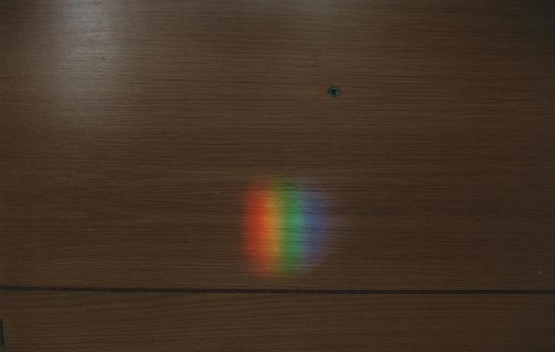 Rainbow Fujicolor C200.jpg