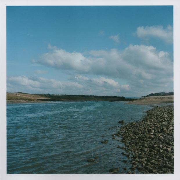 River 4 F16 125th Sec.jpg