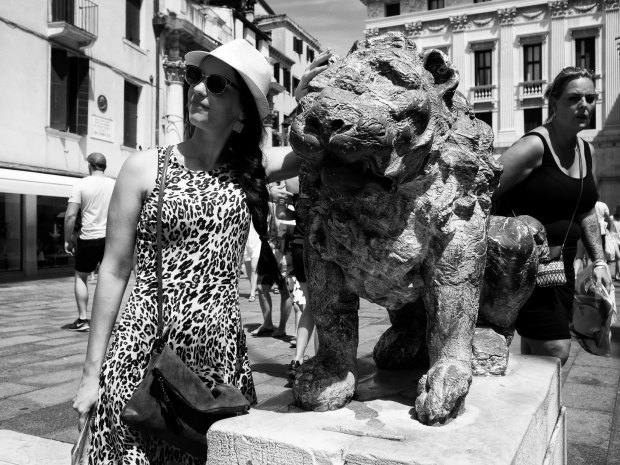 St Marks Square Lion.jpg