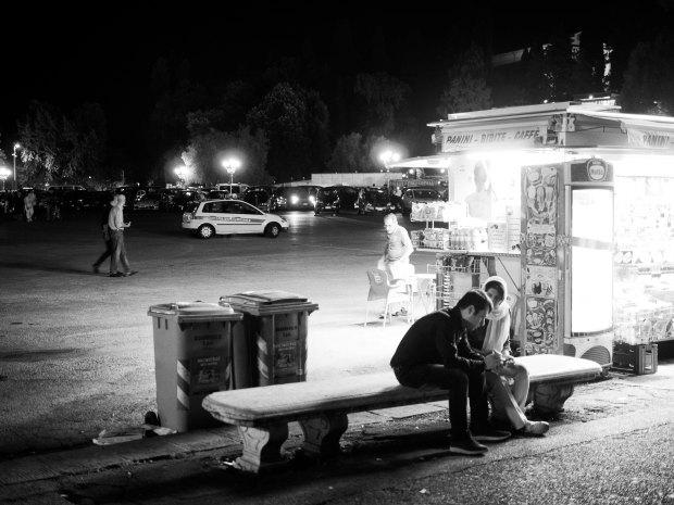 Street Stall.jpg