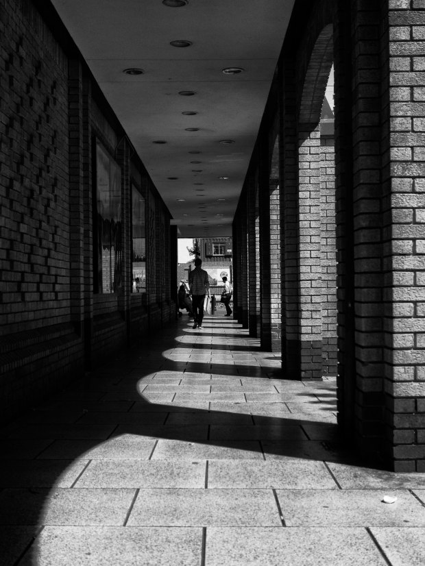 Light and Shadow.jpg