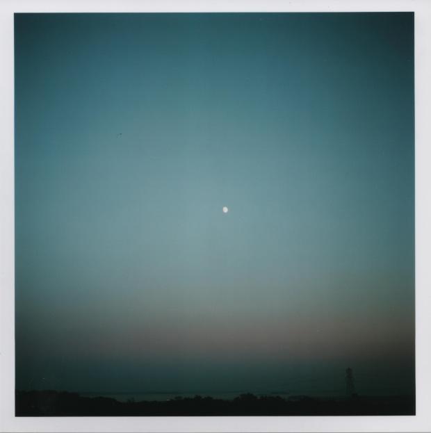 Moon f3.5 60th sec.jpg