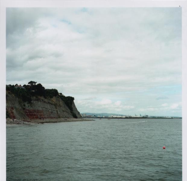 Seaside 5 f8 125th sec.jpg