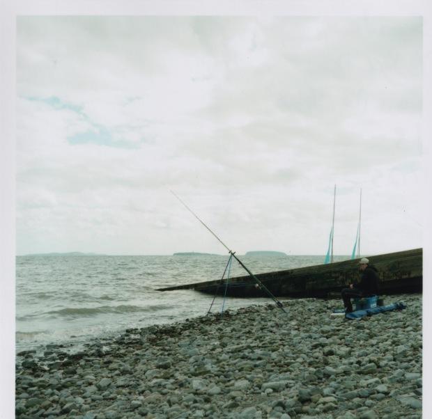 Seaside f8 125th sec.jpg