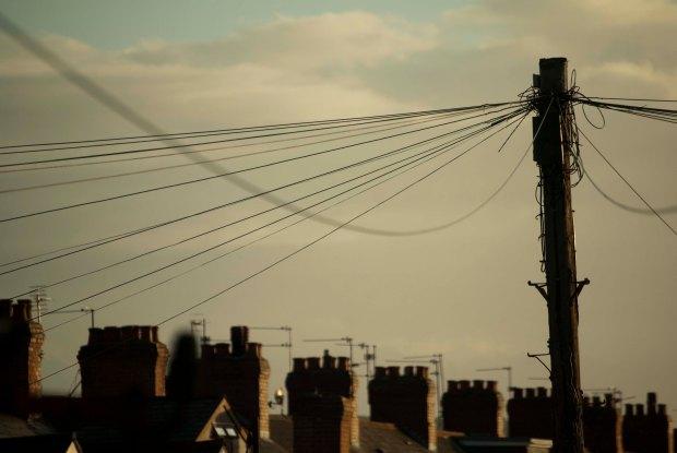 Telegraph pole.jpg
