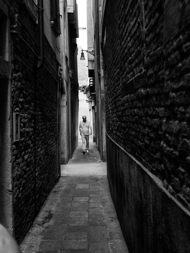 Venetian Alley.jpg