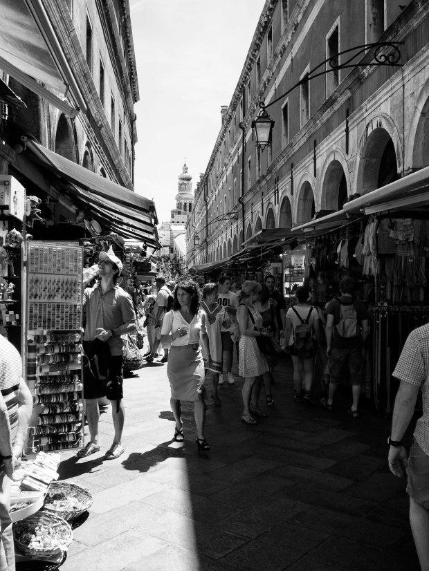 Venetian Market.jpg