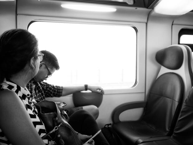 Venetian Train.jpg