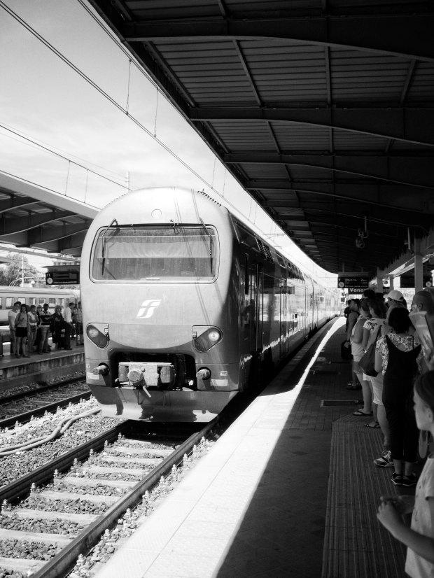Venezia Station.jpg