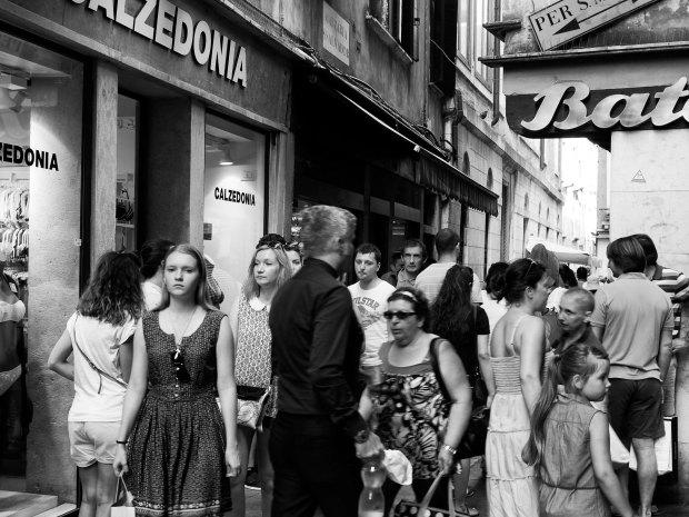 Venezia Street.jpg