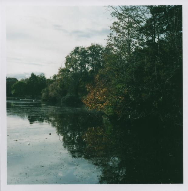 Lake Reflections f16 125th sec.jpg