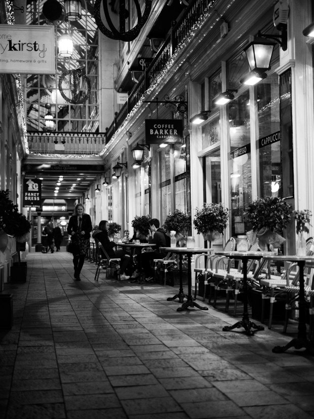 Evening Shopping Arcade.jpg