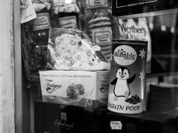 Penguin Poop.jpg