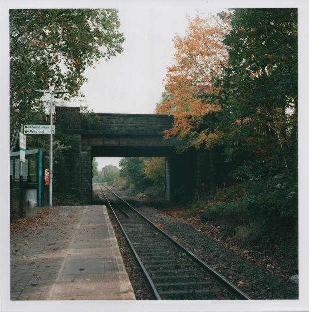 Station f8 12th sec.jpg