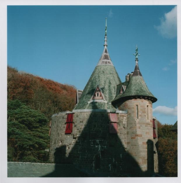 Castle f16 125th sec.jpg