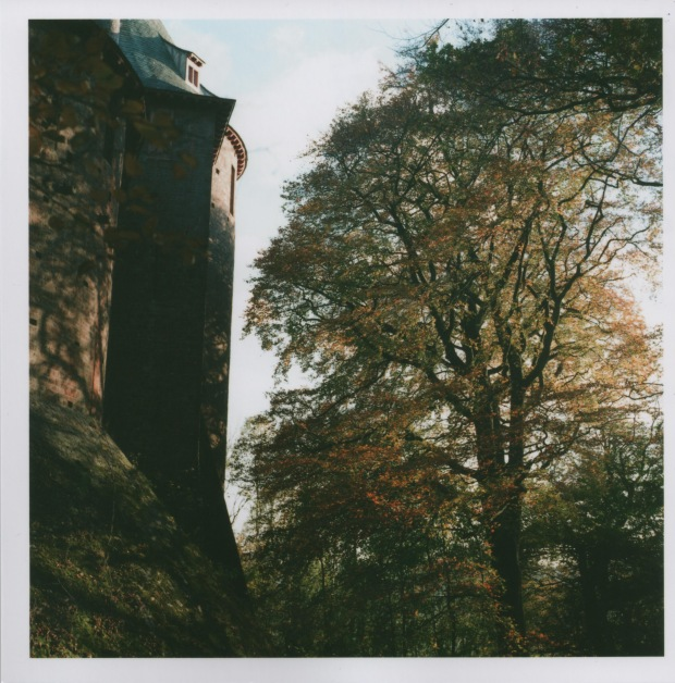 Castle Wall 2 f8 125th sec.jpg