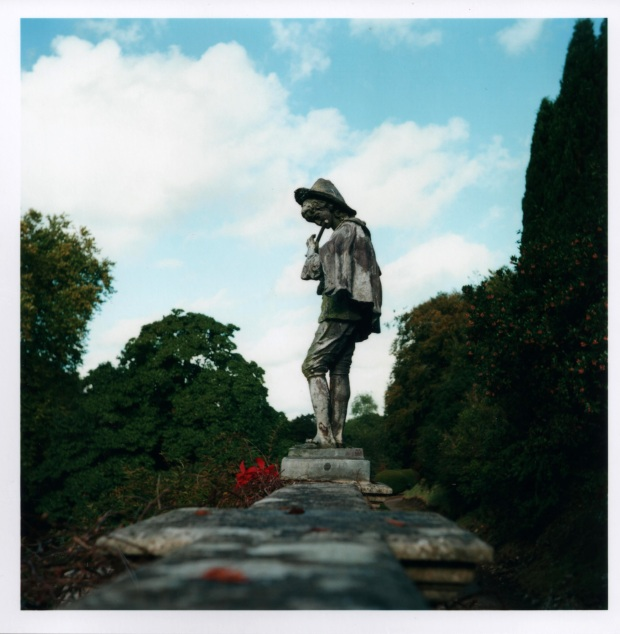 Statue f8 125th sec.jpg