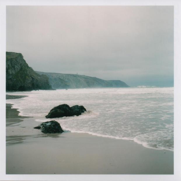 Beach f4 125th.jpg