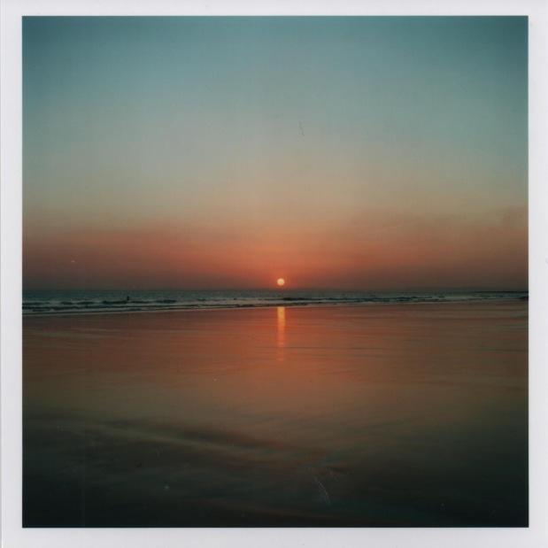 Sunset Beach f4 125th.jpg