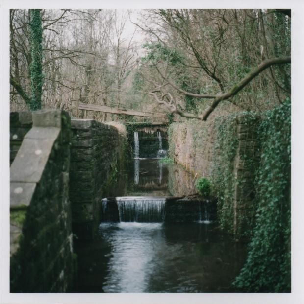 Canal lock f2.8 125th sec.jpg