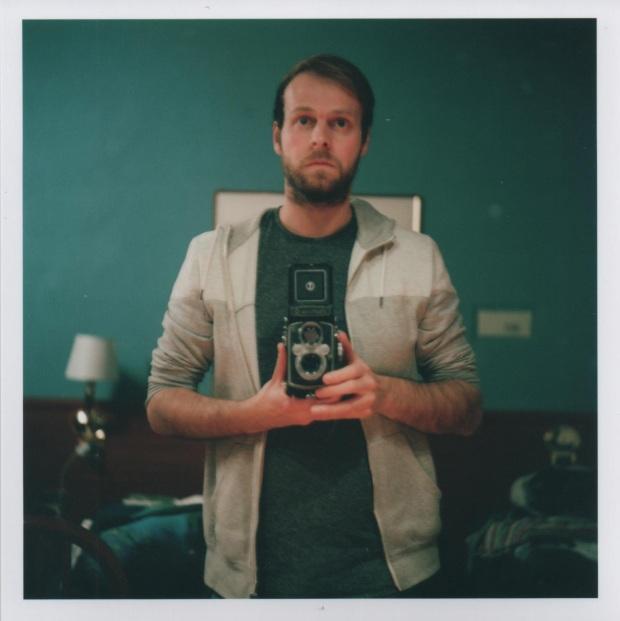 10 Self Portrait f3.5 8th sec.jpg