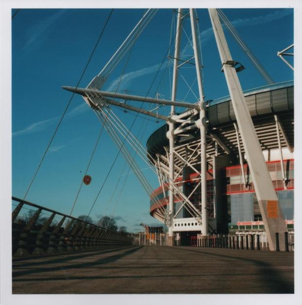 Stadium f16 125th sec.jpg