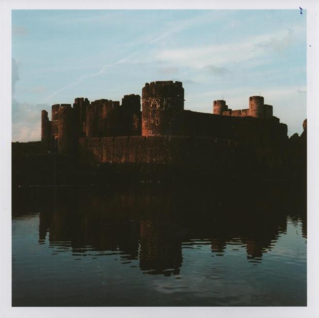 Castle 2 f16 125th sec.jpg