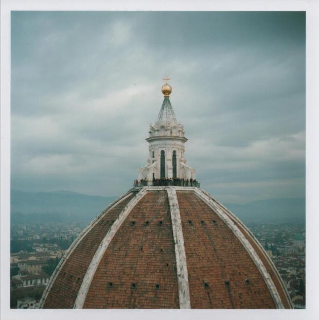 1 Duomo f5.6 500th sec.jpg
