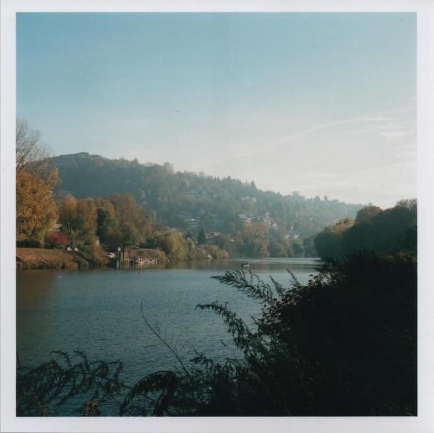 10 Po River f16 500th sec.jpg