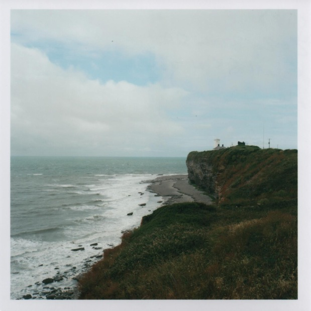 Cliffs f16 125th sec.jpg