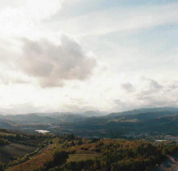 Emilia Romanga 4 f16 125th sec.jpg