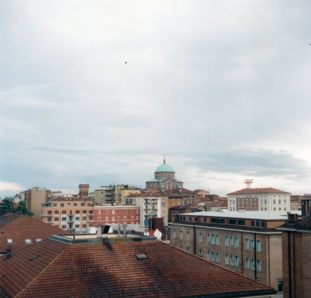 morning view f8 500th sec.jpg
