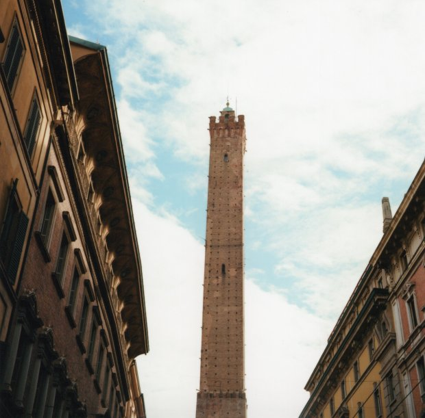 torre f8 125th sec.jpg