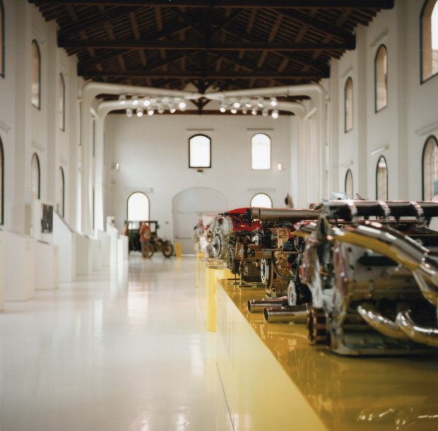 Hall of Engines f4 30th sec.jpg